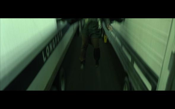 The Matrix Reloaded - 1443