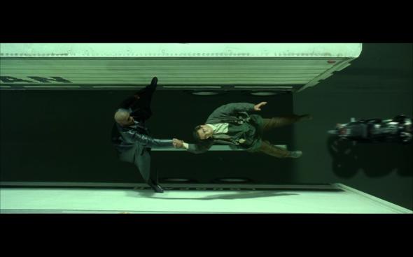 The Matrix Reloaded - 1444