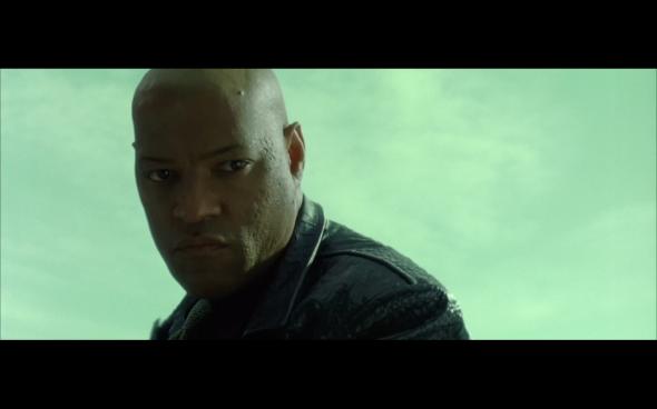 The Matrix Reloaded - 1448