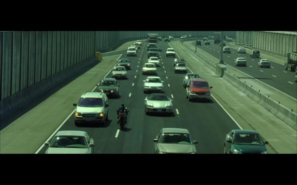 The Matrix Reloaded - 1449