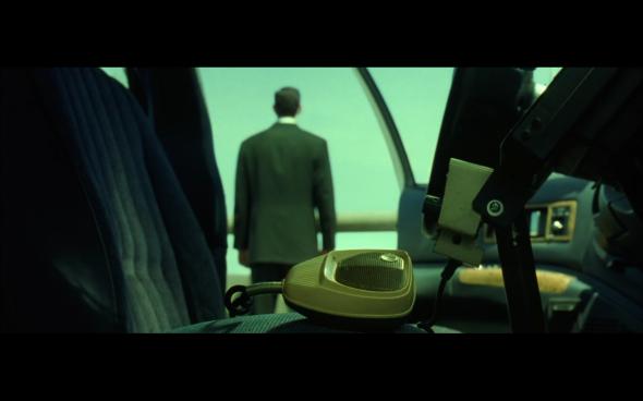 The Matrix Reloaded - 1452