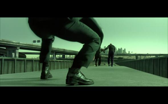 The Matrix Reloaded - 1455