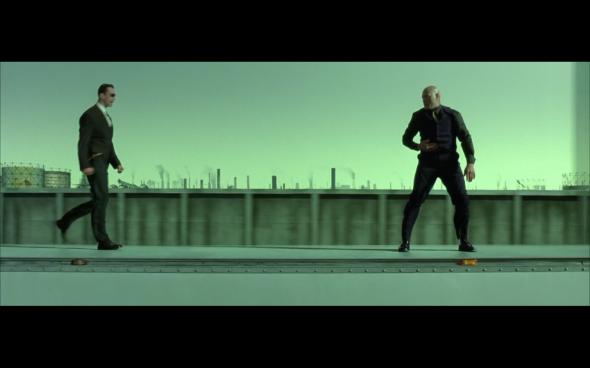 The Matrix Reloaded - 1459