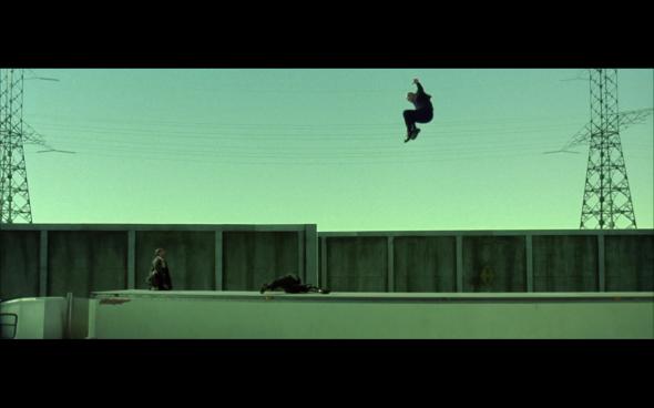 The Matrix Reloaded - 1469