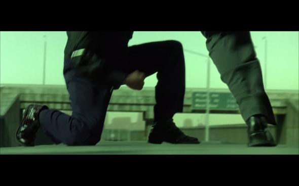The Matrix Reloaded - 1470
