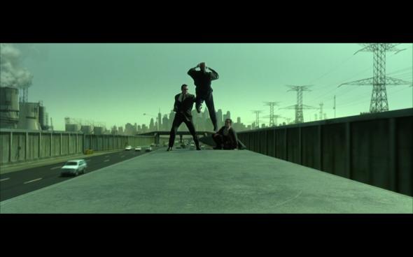 The Matrix Reloaded - 1471
