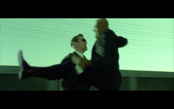 The Matrix Reloaded - 1474