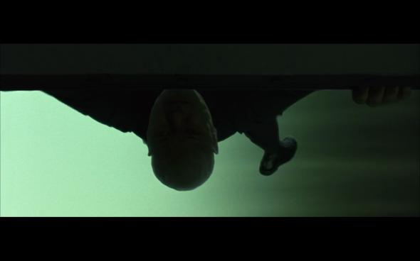 The Matrix Reloaded - 1476