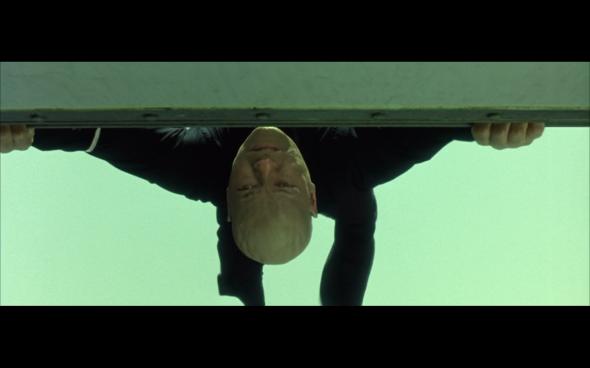 The Matrix Reloaded - 1477