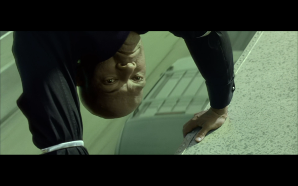 The Matrix Reloaded - 1478