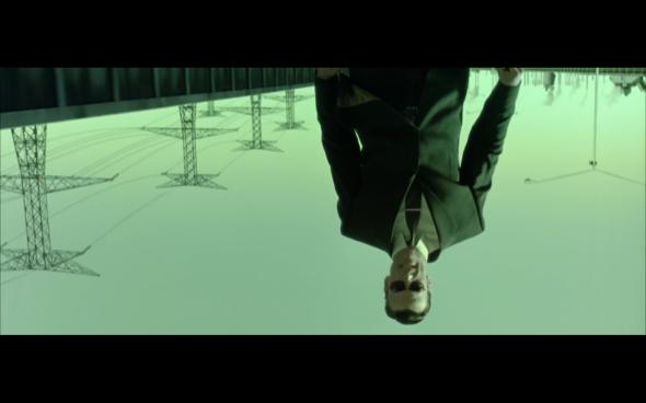 The Matrix Reloaded - 1479