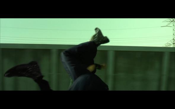 The Matrix Reloaded - 1480