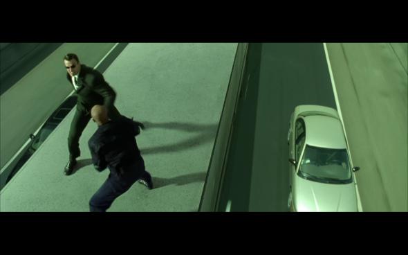 The Matrix Reloaded - 1481