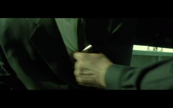 The Matrix Reloaded - 1482