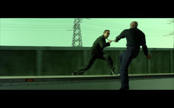 The Matrix Reloaded - 1484
