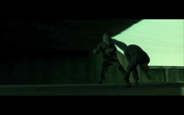 The Matrix Reloaded - 1485