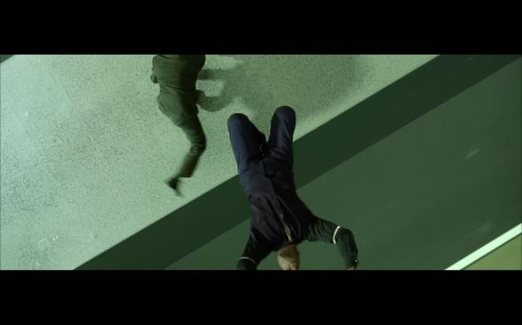 The Matrix Reloaded - 1486