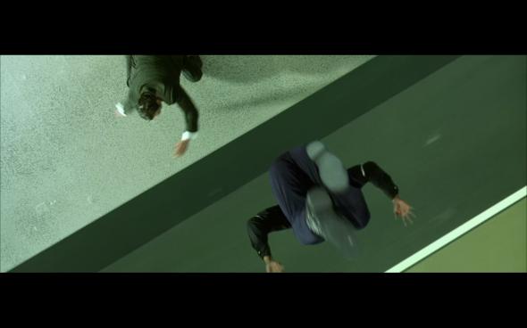 The Matrix Reloaded - 1487