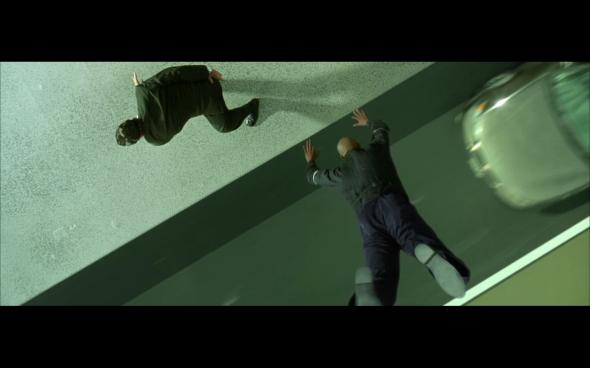 The Matrix Reloaded - 1488