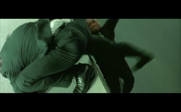 The Matrix Reloaded - 1491