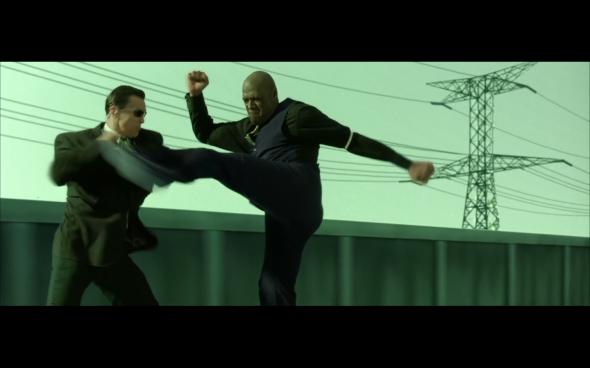 The Matrix Reloaded - 1493