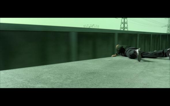 The Matrix Reloaded - 1494