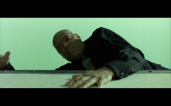 The Matrix Reloaded - 1495