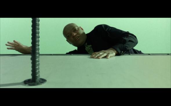 The Matrix Reloaded - 1496