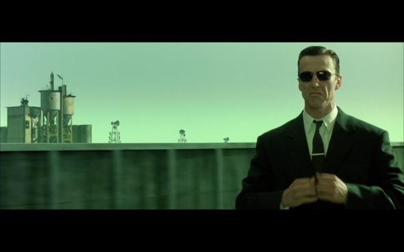 The Matrix Reloaded - 1497