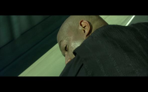 The Matrix Reloaded - 1498