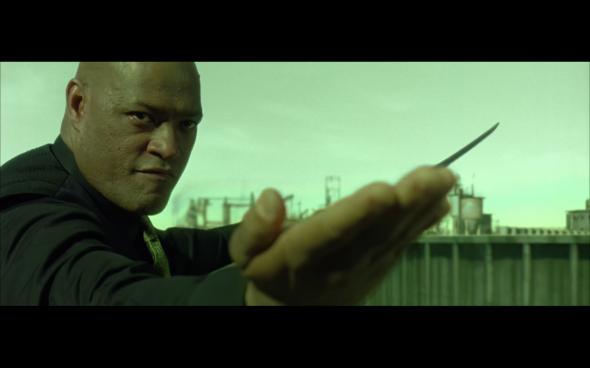 The Matrix Reloaded - 1502