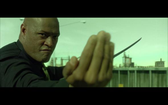 The Matrix Reloaded - 1503