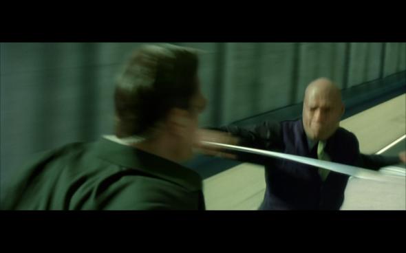 The Matrix Reloaded - 1505