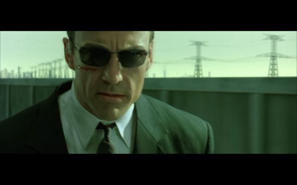 The Matrix Reloaded - 1506