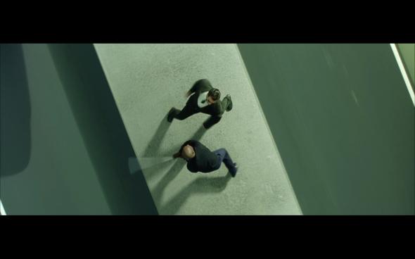 The Matrix Reloaded - 1508