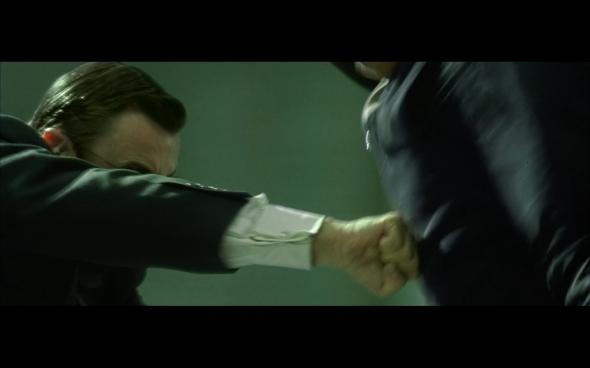 The Matrix Reloaded - 1512