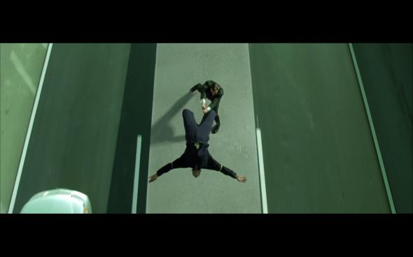 The Matrix Reloaded - 1513