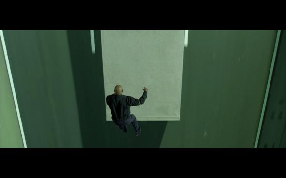 The Matrix Reloaded - 1514