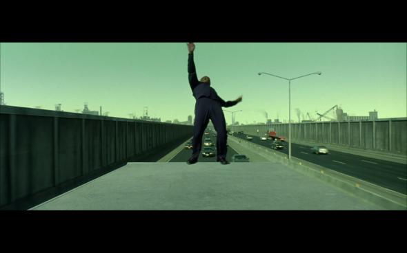 The Matrix Reloaded - 1516
