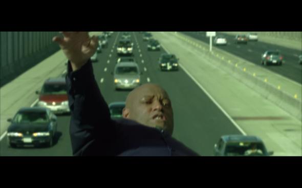 The Matrix Reloaded - 1517