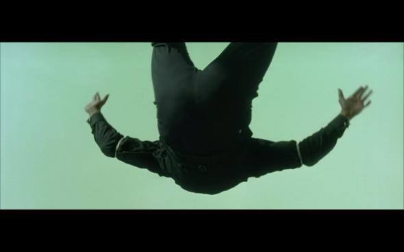 The Matrix Reloaded - 1518