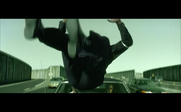 The Matrix Reloaded - 1519