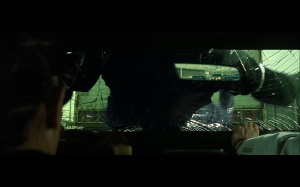The Matrix Reloaded - 1520