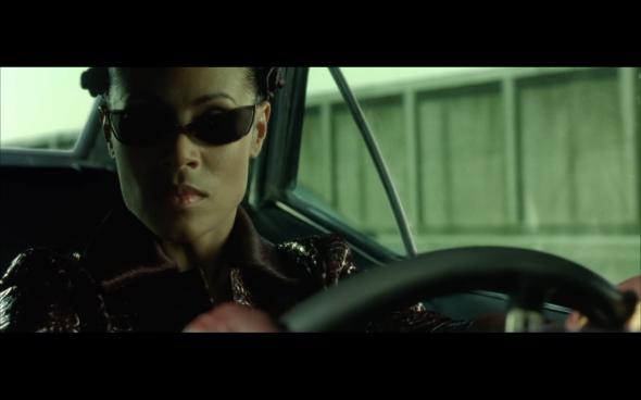 The Matrix Reloaded - 1521