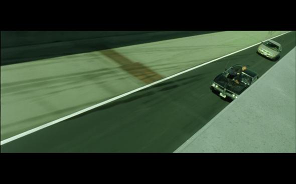 The Matrix Reloaded - 1523