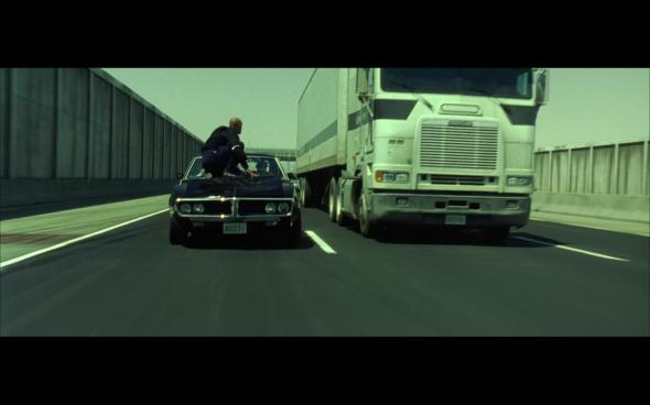 The Matrix Reloaded - 1524
