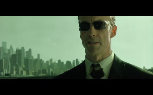 The Matrix Reloaded - 1525