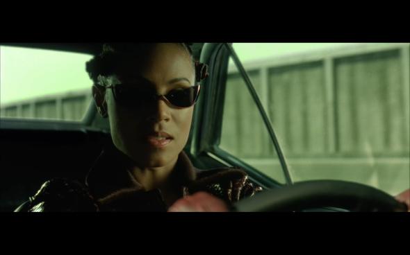 The Matrix Reloaded - 1526
