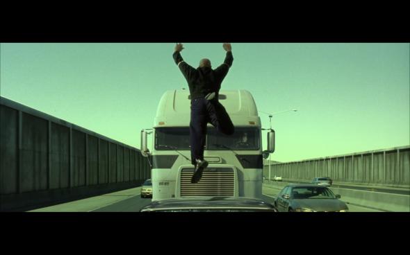 The Matrix Reloaded - 1528