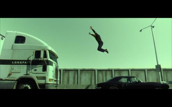 The Matrix Reloaded - 1529